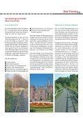 Leitfaden - Arbeitsgemeinschaft fahrradfreundliche Städte, Gemeinden - Seite 4