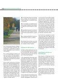 Leitfaden - Arbeitsgemeinschaft fahrradfreundliche Städte, Gemeinden - Seite 5