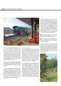 Leitfaden - Arbeitsgemeinschaft fahrradfreundliche Städte, Gemeinden - Seite 7