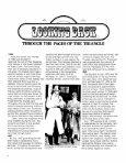 Inco Triangle - Page 4