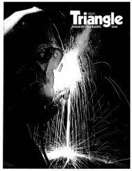 1986, January