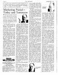 Inco Triangle - Page 2