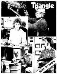 1983, April