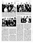 Inco Triangle - Page 6