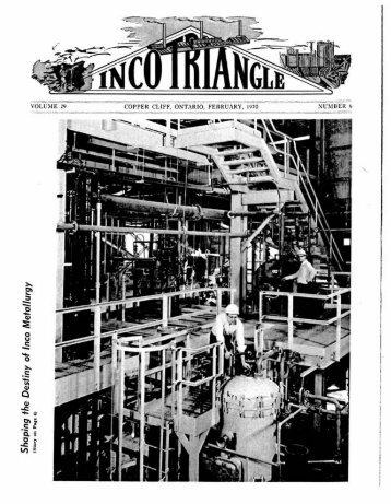 1970, February