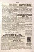 Wien - Sudetenpost - Seite 2
