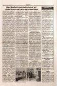 Wien - Sudetenpost - Seite 3