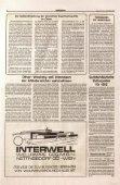 Wien - Sudetenpost - Seite 4