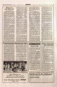 Wien - Sudetenpost - Seite 5