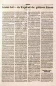 Wien - Sudetenpost - Seite 6