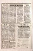 Wien - Sudetenpost - Seite 7