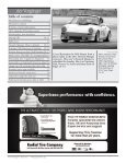 April - Porsche Club of America - Page 4