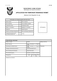 Form BI-1738
