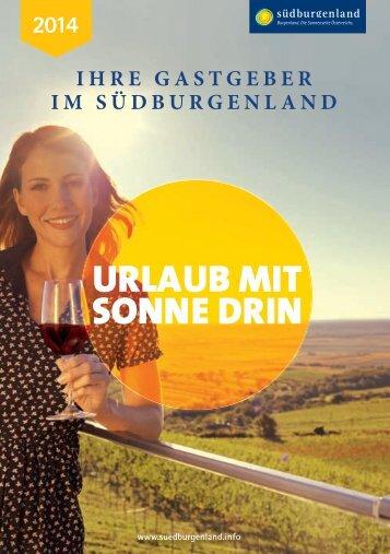 image 2014_web.pdf - Südburgenland