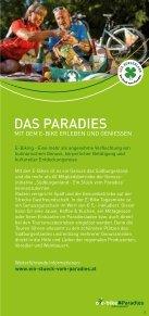 e-bike folder 2013.pdf - Südburgenland Tourismus - Seite 5