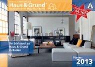 Download Mediadaten 2013 als PDF-Datei - Süddeutsche ...