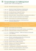 Buschen schank kalender 2014 - Seite 2