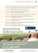 Buschen schank kalender 2014 - Seite 3