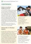 Buschen schank kalender 2014 - Seite 4