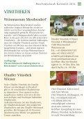 Buschen schank kalender 2014 - Seite 5