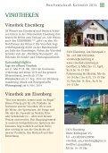 Buschen schank kalender 2014 - Seite 7