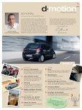 SAKE - Daihatsu - Seite 3