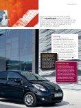 SAKE - Daihatsu - Seite 5