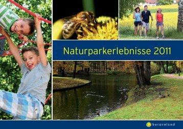 Naturpark - RMB