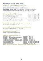 ausbildungs- & studienbörse - Seite 5
