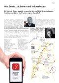 W IR SIND GENU SS · Sü d land KÖCH E · - Die Köche - Page 3