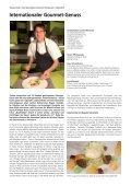 Oberallgäu Kleinwalsertal - Die Köche - Page 6