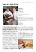 Oberallgäu Kleinwalsertal - Die Köche - Page 7