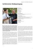 10 Jahre Lin z gau Köch e - Die Köche - Page 5