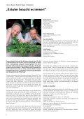 10 Jahre Lin z gau Köch e - Die Köche - Page 6