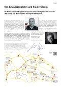 Konstanz Untersee Hegau - Die Köche - Page 3