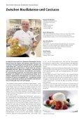 Schwarzwald Baar - Die Köche - Page 6