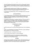 Friedhofssatzung - Stadt Südliches Anhalt - Seite 3