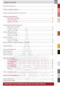 2 - Deutsche Gesellschaft für Wundheilung und Wundbehandlung eV - Seite 5