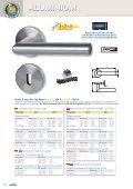 Aluminium - Seite 7