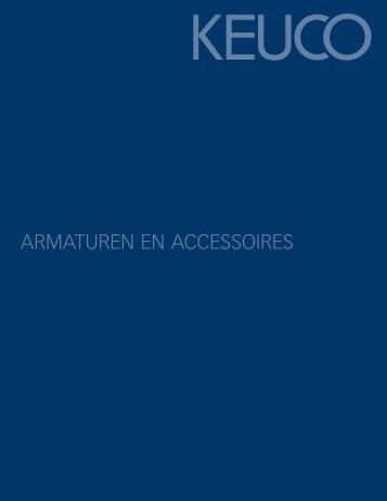 Download this publication as PDF - documentatie