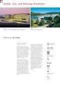 2 - documentatie - Seite 2