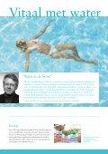wellness - Villeroy & Boch - Page 6
