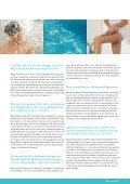 wellness - Villeroy & Boch - Page 7