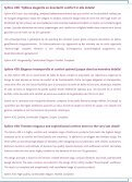 Sphinx - documentatie - Page 3