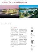 2 - documentatie - Page 2
