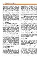 Linzer Bibelsaat - Seite 7