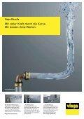 IKZ Haustechnik - Sonderheft Trinkwasserhygiene - Seite 4
