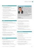 IKZ Haustechnik - Sonderheft Trinkwasserhygiene - Seite 5