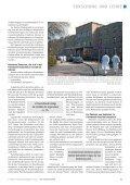 IKZ Haustechnik - Sonderheft Trinkwasserhygiene - Seite 7