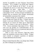 Instructeur de Vérité Vol. 2 - Page 6
